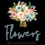 Flowers Cromwell