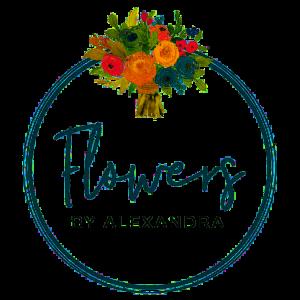 png image of Logo